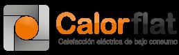CalorFlat